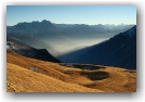 Vanoise - Maurienne